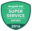 See what your neighbors think about our AC service in Oconomowoc WI on Angie's List.
