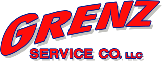 Call Grenz Service Company, LLC for reliable AC repair in Delafield  WI