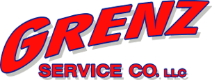 For information on gas log fireplace service near Oconomowoc WI, email Grenz Service Company, LLC.