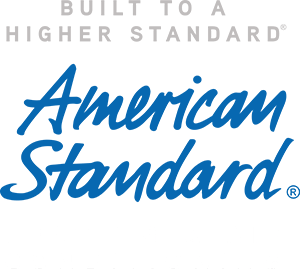 American Standard heating & cooling products in Pewaukee WI are our specialty.