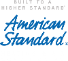 Looking for an American Standard Heating & Air Conditioing dealer in Oconomowoc WI? - Look no further.